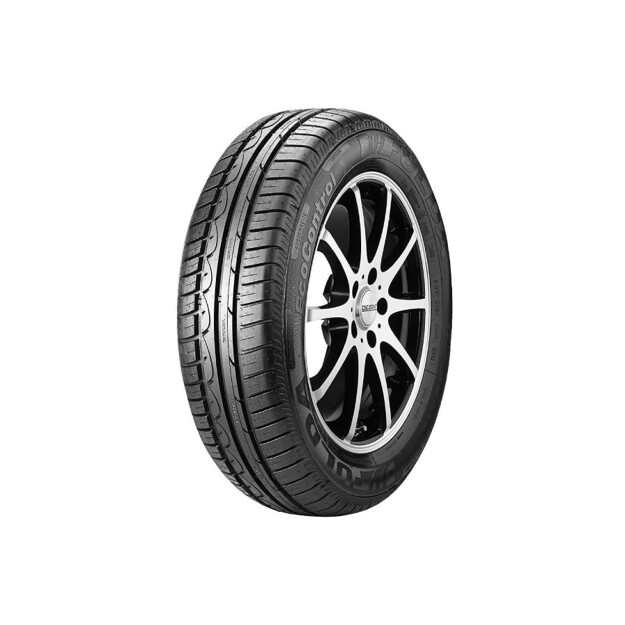 Picture of FULDA 165/60 R14 ECOCONTROL 75T