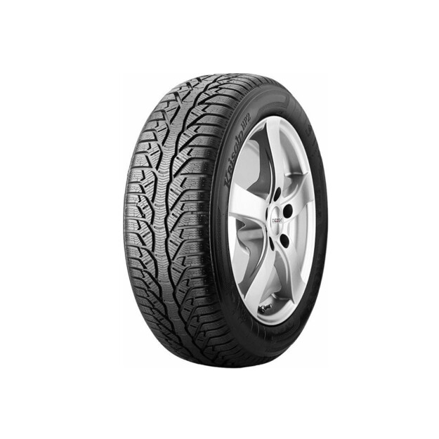 Picture of KLEBER 175/65 R14 KRISALP HP2 82T