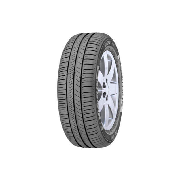 Picture of MICHELIN 195/50 R15 ENERGY SAVER+ GRNX 82T
