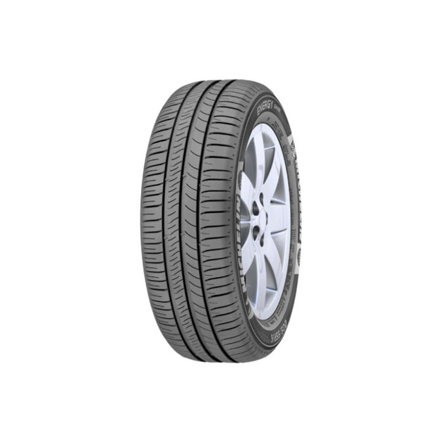 Picture of MICHELIN 175/70 R14 ENERGY SAVER + 84T