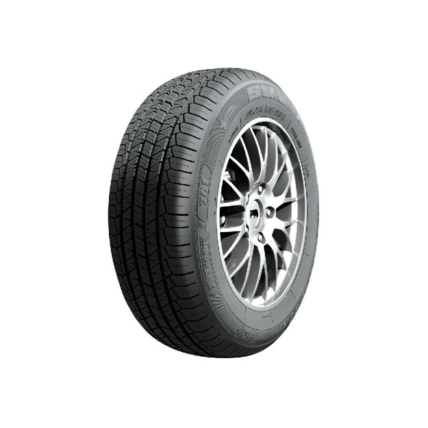 Picture of TAURUS 225/60 R17 701 99H