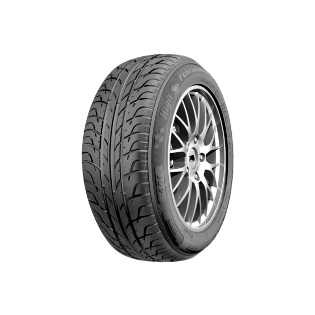 Picture of TAURUS 195/65 R15 HIGH PERFORMANCE 91H