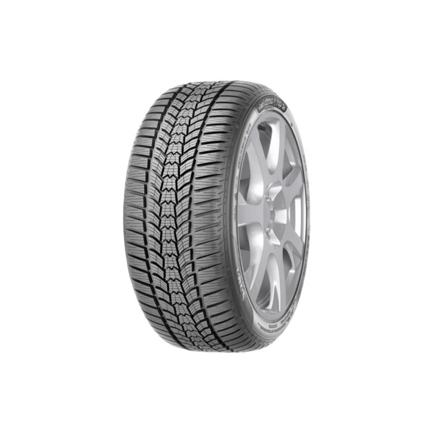 Picture of SAVA 215/60 R16 ESKIMO HP2 99H XL