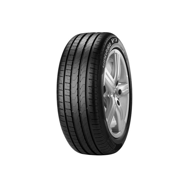 Picture of PIRELLI 225/55 R17 P7cint 97Y (AO)
