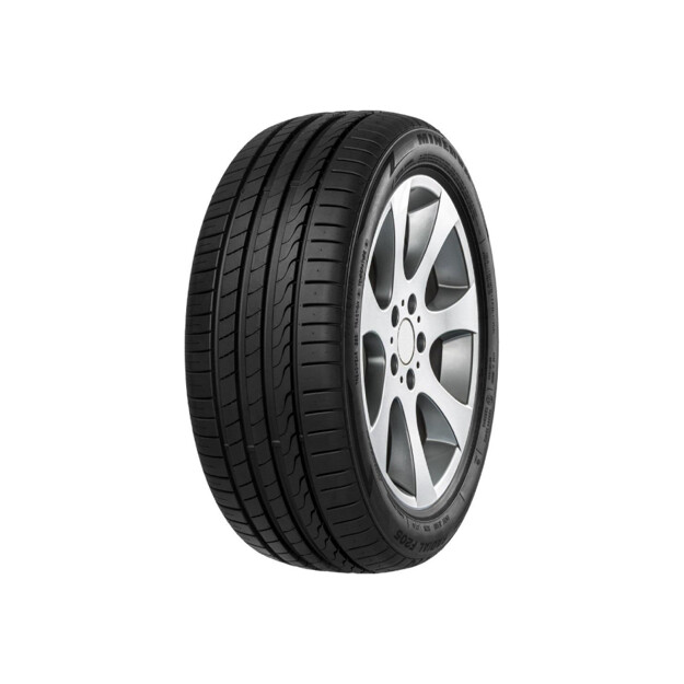 Picture of IMPERIAL 205/55 R17 ECOSPORT2 95W XL