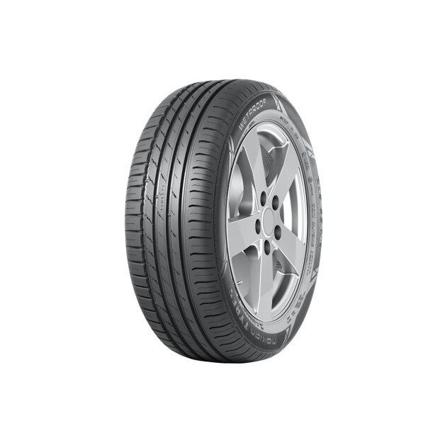 Picture of NOKIAN 205/55 R16 WETPROOF 91H