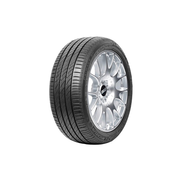 Picture of MICHELIN 195/55 R20 PRIMACY 3 95H XL