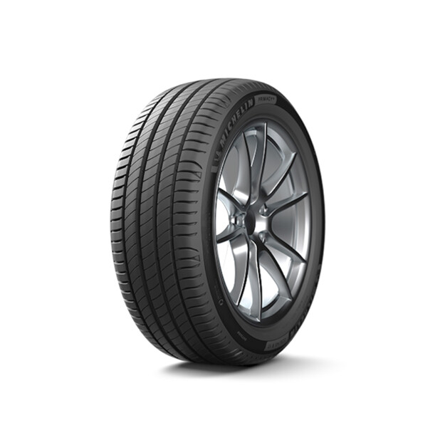 Picture of MICHELIN 235/50 R18 PRIMACY 4 101Y XL