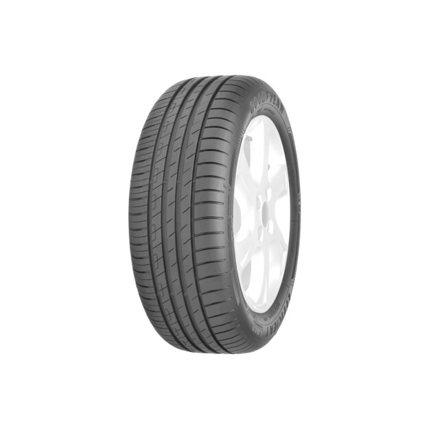 Picture of GOOD YEAR 185/55 R16 EFFICIENTGRIP PERFORMANCE 87H XL
