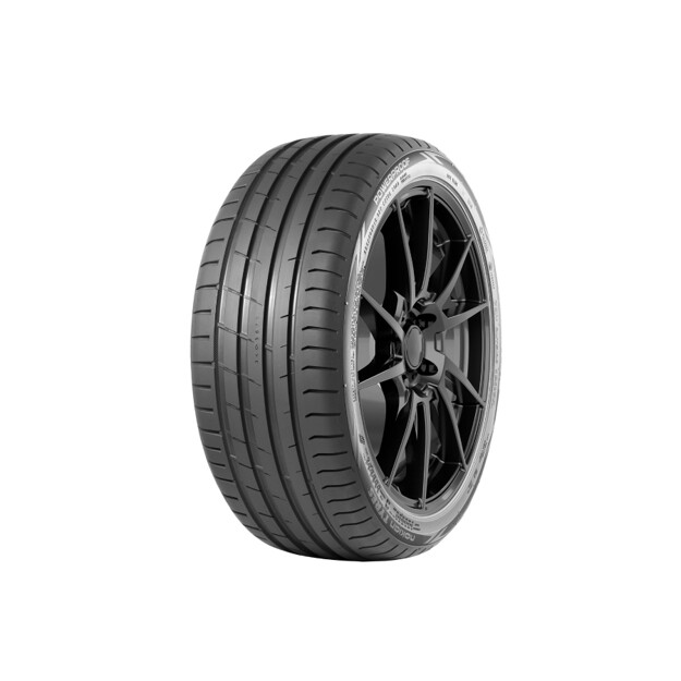 Picture of NOKIAN 215/45 R17 POWERPROOF 91Y XL