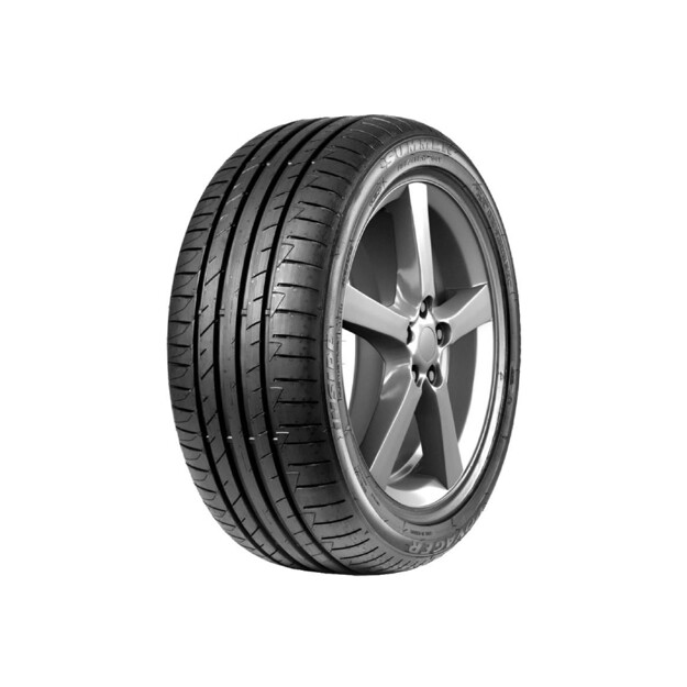 Picture of VOYAGER 235/45 R17 VOYAGER SUM 97Y XL