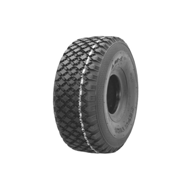 Picture of DELI TIRE 3.00-4/4PR S310 GARDEN