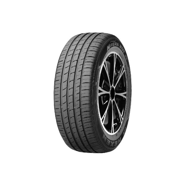 Picture of NEXEN 235/60 R18 N FERA RU1 103V