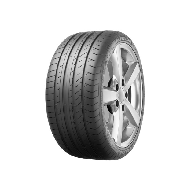 Picture of FULDA 255/40 R19 SPORTCONTROL 2 100Y XL