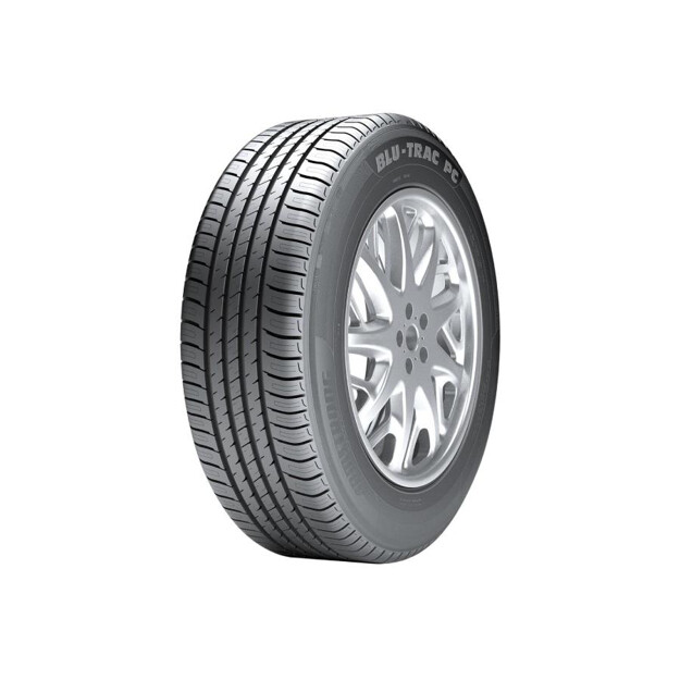 Picture of ARMSTRONG 215/60 R16 BLU-TRAC PC 95H