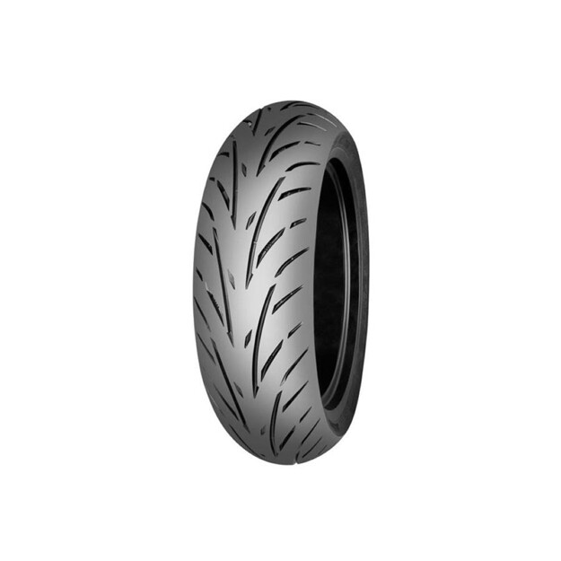 Picture of MITAS 190/50 ZR17 TOURING FORCE 73W TL 596382