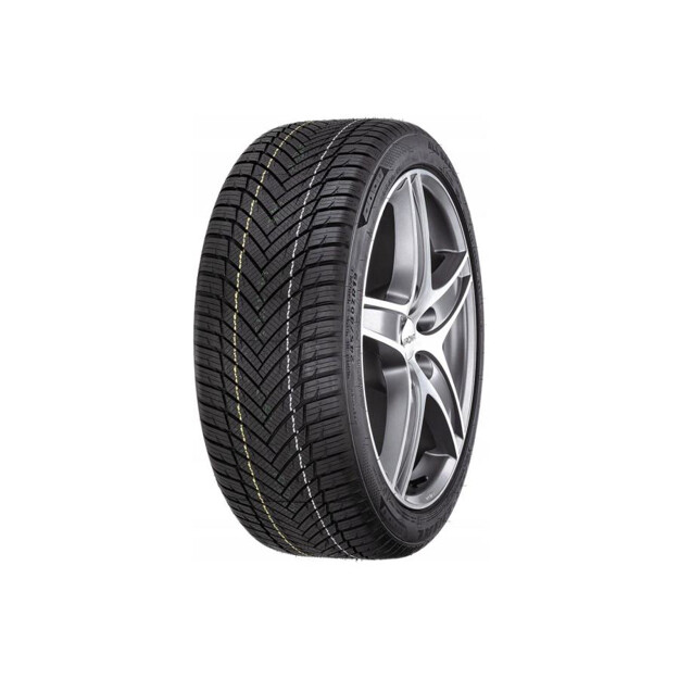 Picture of IMPERIAL 155/80 R13 AS DRIVER 79T