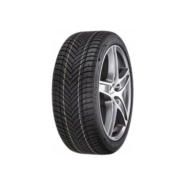 Picture of IMPERIAL 215/55 R18 AS DRIVER 99V XL