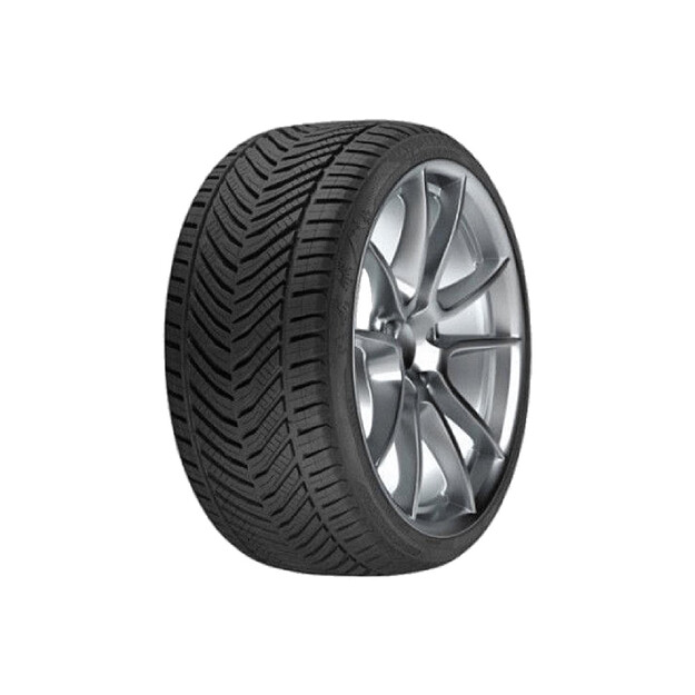 Picture of TAURUS 185/65 R14 ALL SEASON 86H