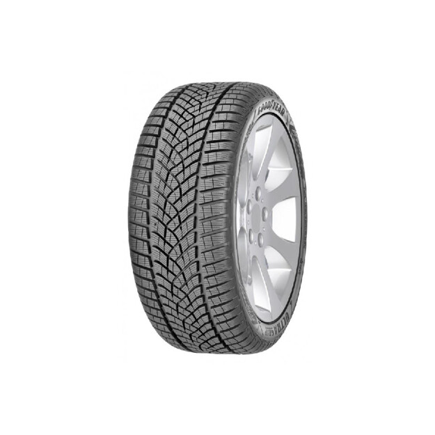 Picture of GOOD YEAR 225/45 R17 UG PERFORMANCE G1 91V *ROF