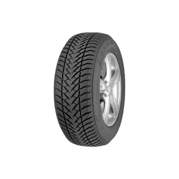 Picture of GOOD YEAR 215/55 R17 UG PERFORMANCE+ 98V XL
