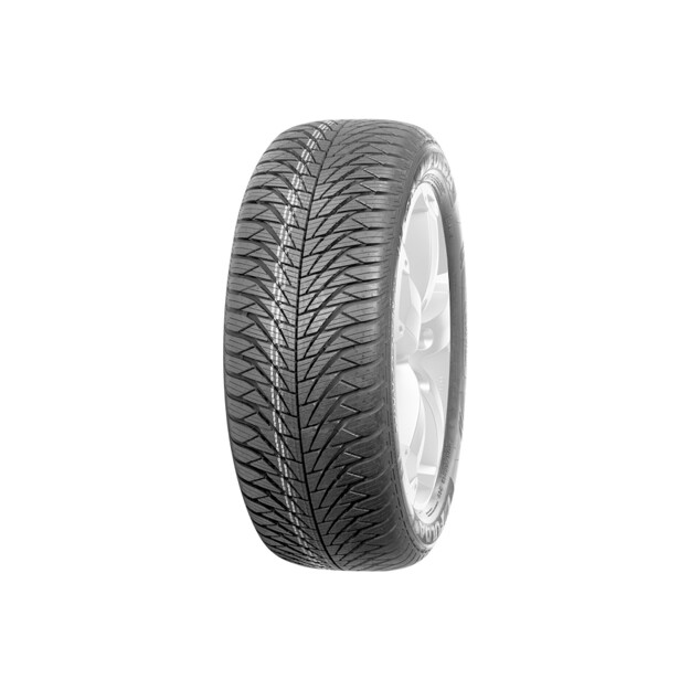 Picture of FULDA 195/50 R16 MULTICONTROL 88V XL