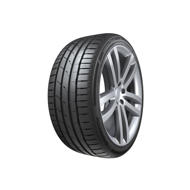 Picture of HANKOOK 245/35 R20 K127 XL 95Y