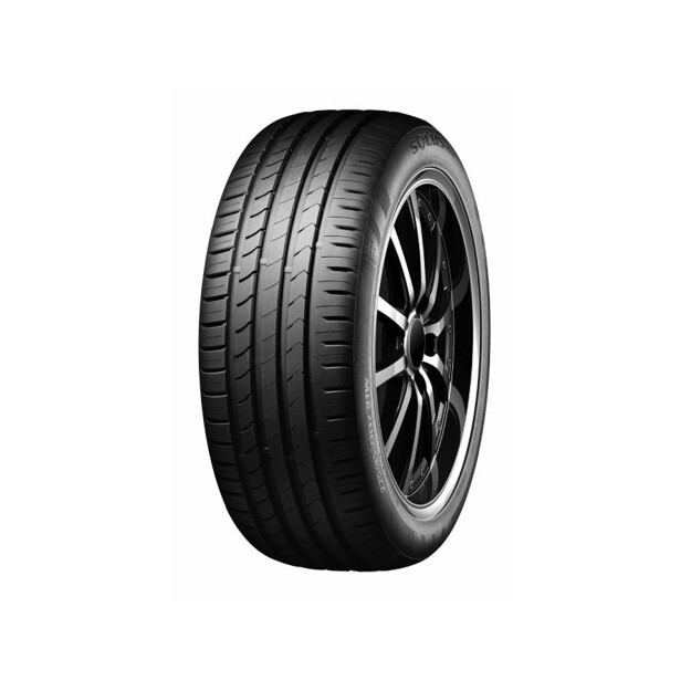 Picture of KUMHO 215/50 R17 HS51 91W