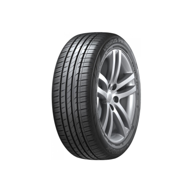 Picture of HANKOOK 215/70 R16 K115 100H