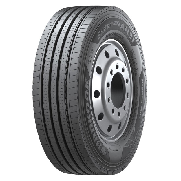 Picture of HANKOOK 315/70 R22.5 AH31 156L