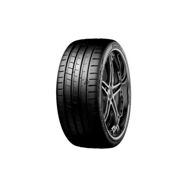 Picture of KUMHO 225/35 R19 PS91 XL 88Y