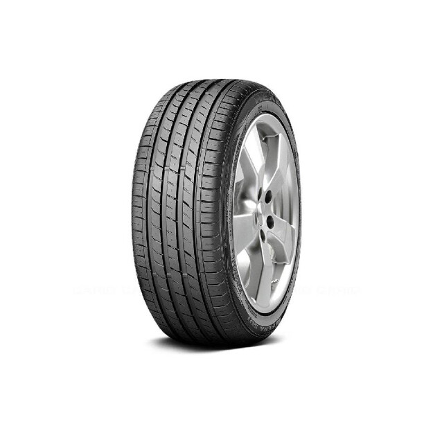 Picture of NEXEN 245/40 R20 N FERA SU1 XL 99Y
