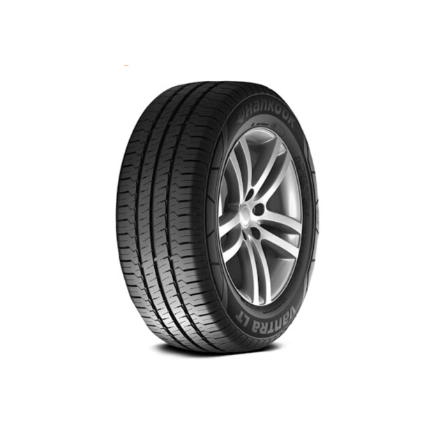 Picture of HANKOOK 175/70 R14 C RA18 95T