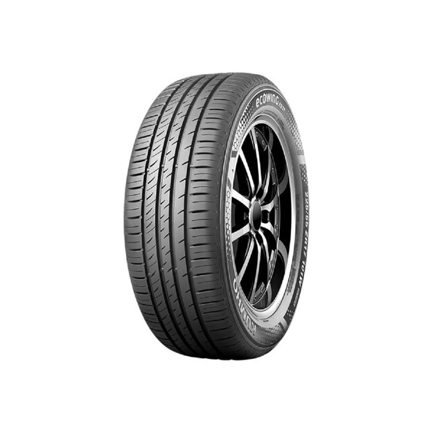 Picture of KUMHO 165/65 R14 ES31 79T
