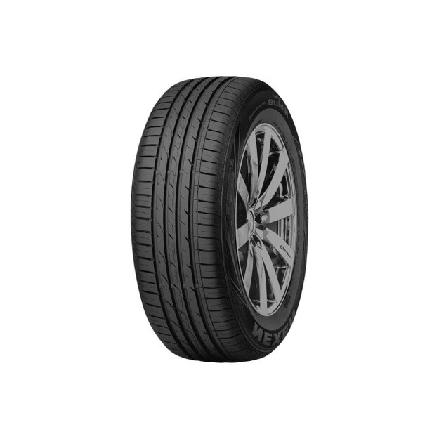 Picture of NEXEN 165/65 R15 N BLUE PREMIUM 81T