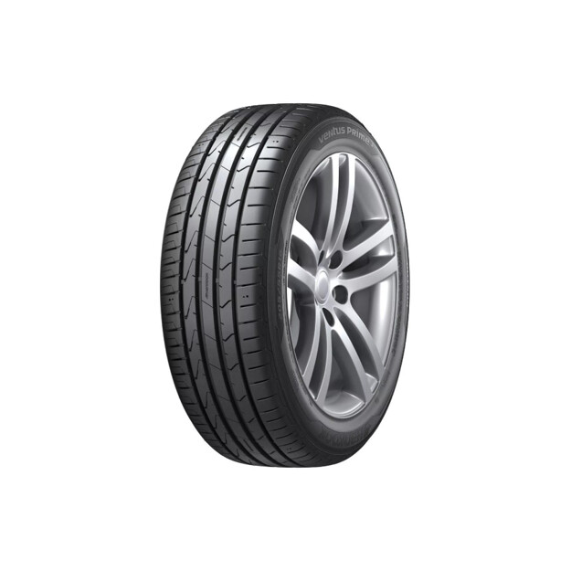 Picture of HANKOOK 215/55 R18 K125 99V XL