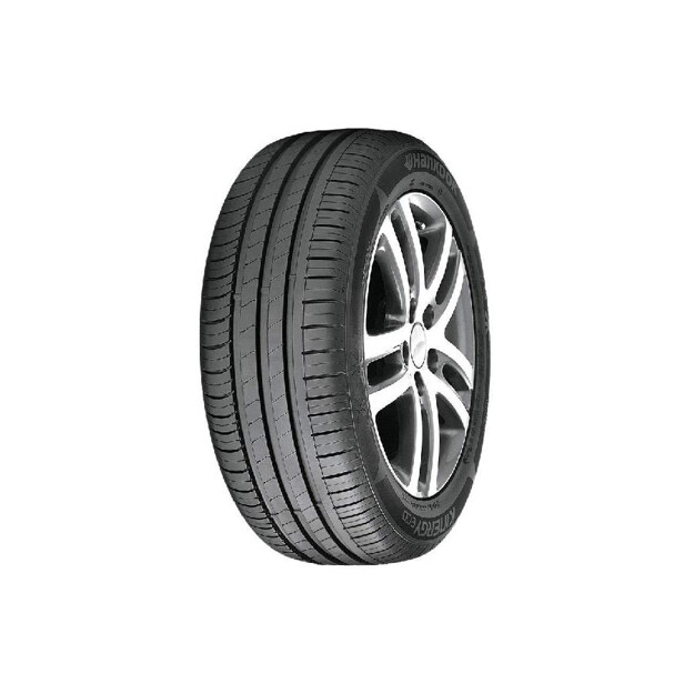 Picture of HANKOOK 155/70 R13 K425 75T