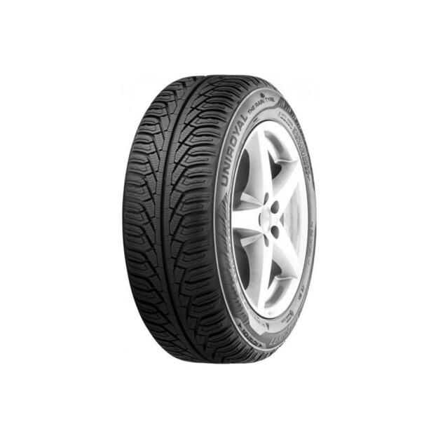Picture of UNIROYAL 195/60 R15 MS-PLUS 77 88T