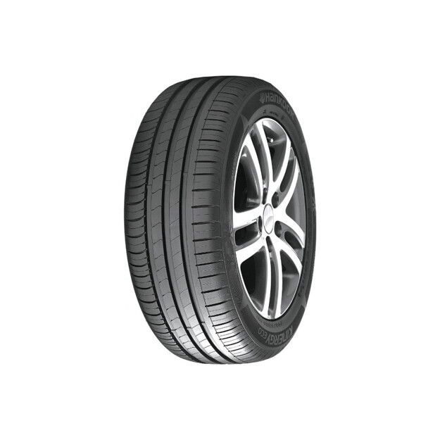 Picture of HANKOOK 165/60 R14 K435 75T