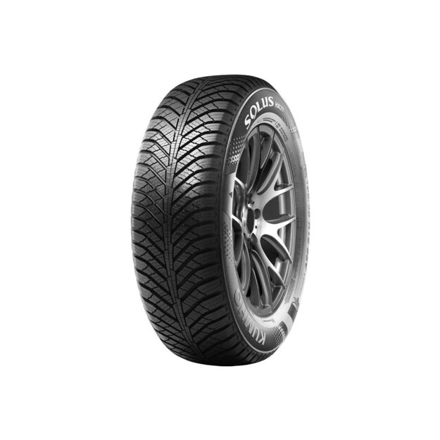 Picture of KUMHO 175/70 R14 HA31 84T