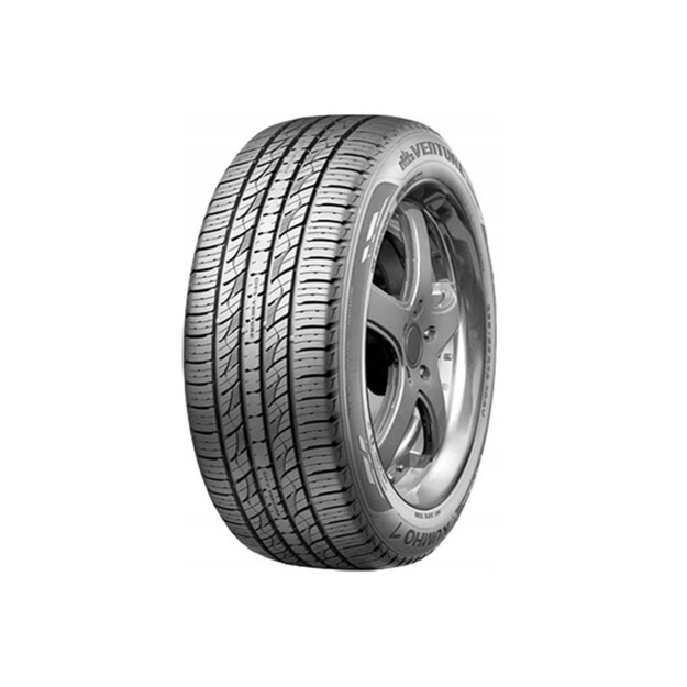 Picture of KUMHO 225/55 R19 KL33 99H
