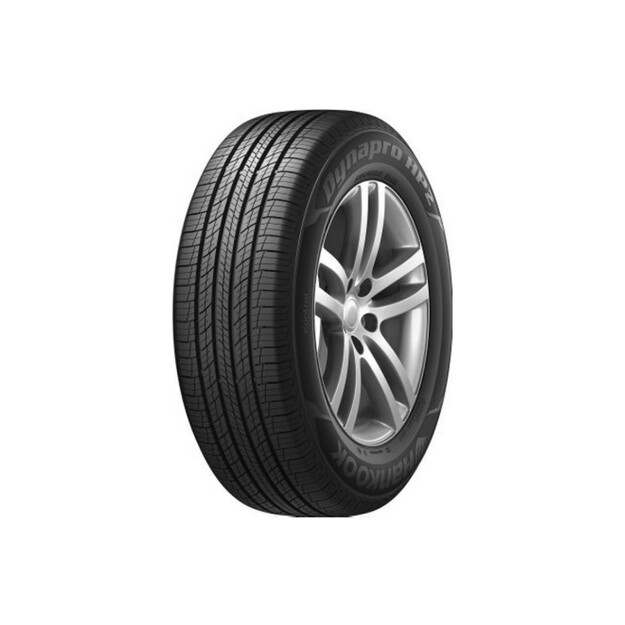 Picture of HANKOOK 235/65 R17 RA33 XL 108H