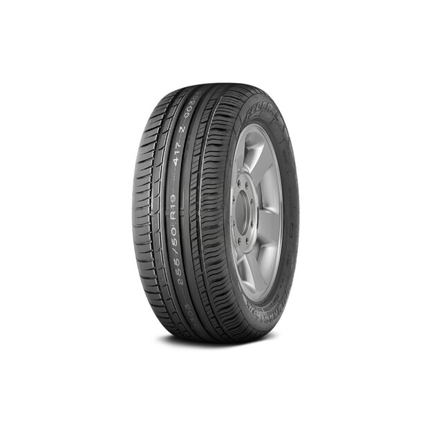 Picture of FEDERAL 305/40 R22 COURAGIA F/X  XL 114V