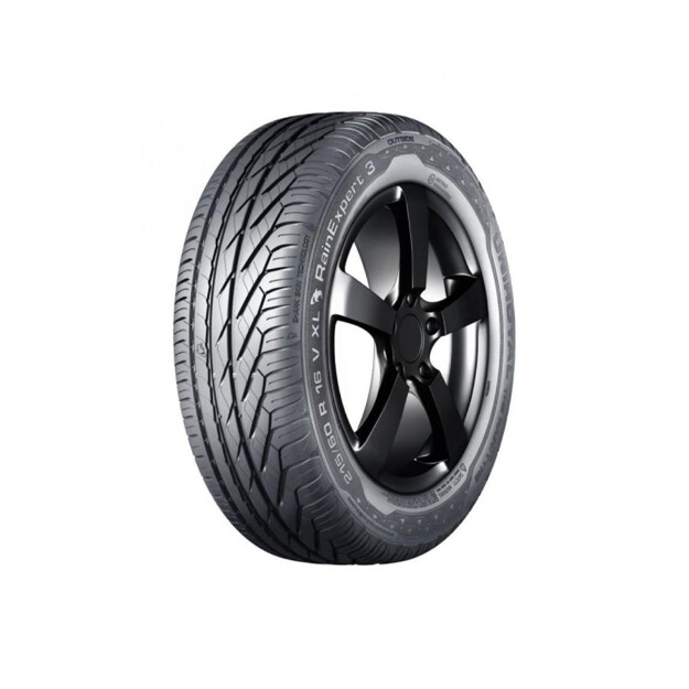Picture of UNIROYAL 215/60 R17 RAINEXPERT 3 SUV FR 96V