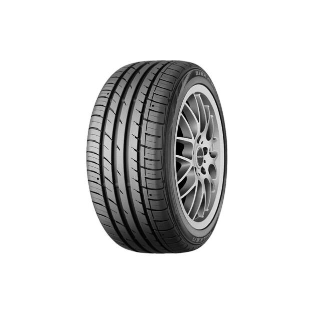 Picture of FALKEN 205/45 R17 ZE-914 XL 88W