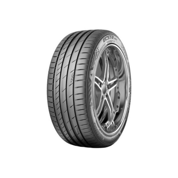Picture of KUMHO 235/40 R18 PS71 XL 95Y