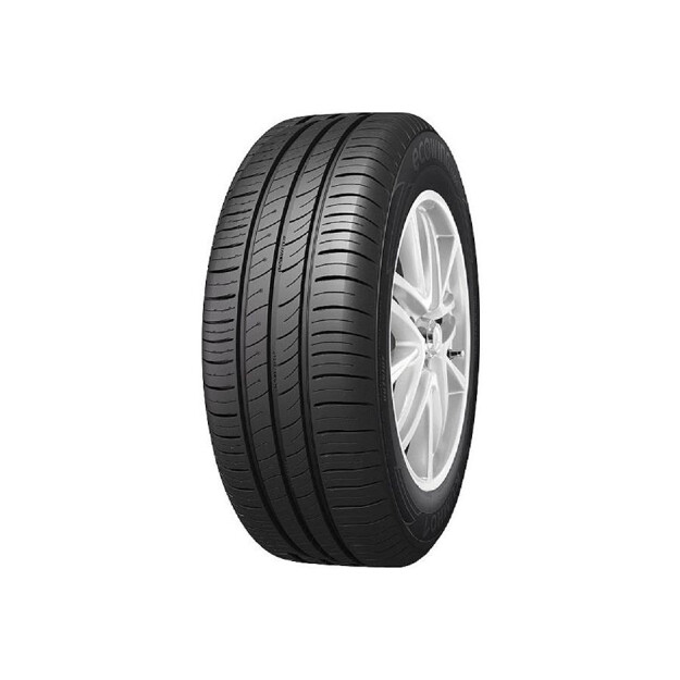 Picture of KUMHO 205/60 R16 KH27 92V