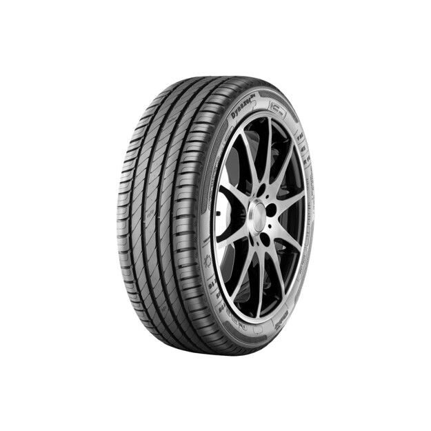 Picture of KLEBER 195/65 R15 DYNAXER HP4 91H