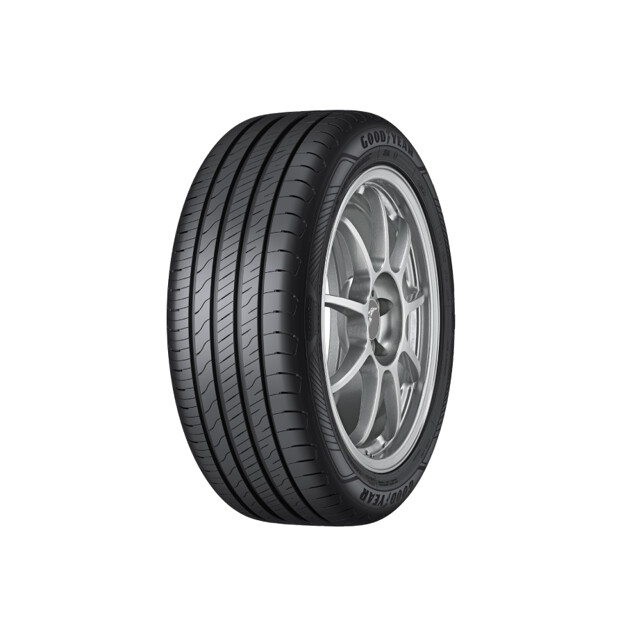 Picture of GOOD YEAR 205/55 R16 EFFICIENTGRIP PERFORMANCE 2 91H