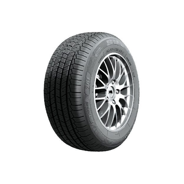 Picture of TAURUS 255/50 R19 701 SUV 4X4 107Y